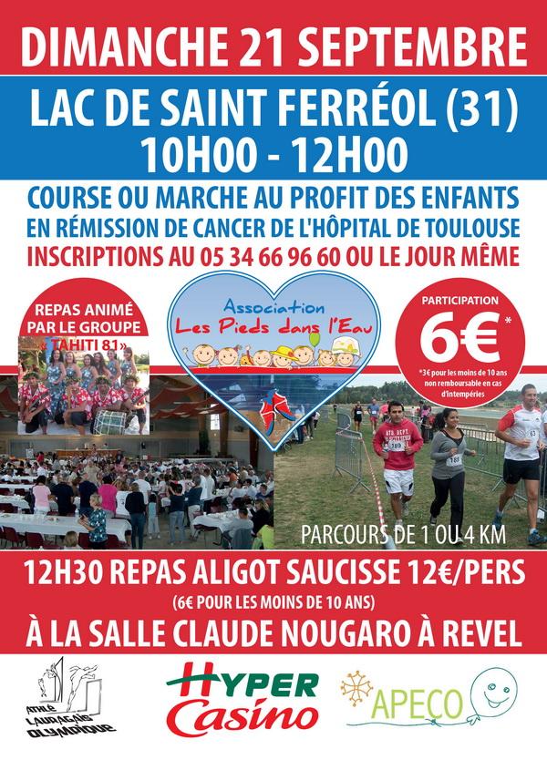 AFFICHE-Saint-FERREOL-le-21_9_2014.jpg