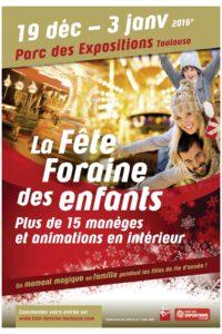 Affiche_fete_foraine